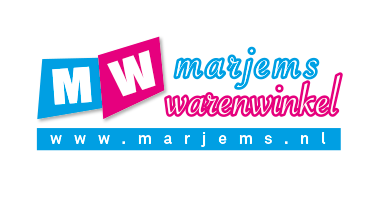 www.marjems.nl