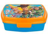 Toy Story broodtrommel