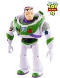 Toy Story pratende Buzz: 18 cm