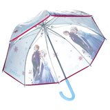 Frozen 2 paraplu