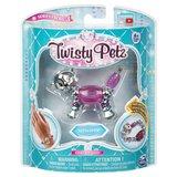 Twisty petz Lotta Otter, serie 3