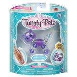 Twisty petz Bangle Tiger, serie 3