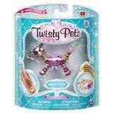 Twisty petz Charming Cheetah, serie 3