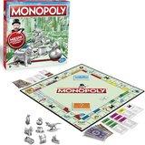Monopoly - Classic