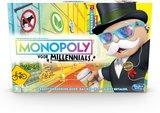 Monopoly voor Millennials