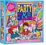 Party & co - junior
