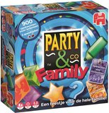 Party & co - Family