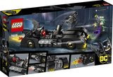 LEGO Batman Batmobile - de Jacht op The Joker - 76119