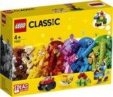 LEGO Classic - Basisstenen Set - 11002_