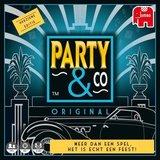 Party & co - Original