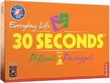 30 seconds Ultimate Collection 3-pack_