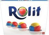 Rolit - Bordspel - Strategisch spel van Goliath