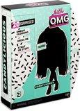 LOL Surprise OMG Fasion Doll: Bon Bon