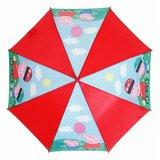 Peppa Pig - paraplu