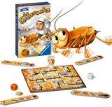 La Cucaracha - pocket spel