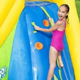 Bestway H2OGO! waterpark mount splashmore_