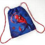 Gymtas Spider-Man Protector Zwemtas