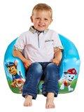 Paw Patrol - opblaasbare stoel
