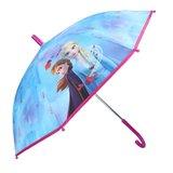 Frozen 2 paraplu - Don't worry about the rain