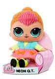LOL Surprise knuffelpop - Neon QT