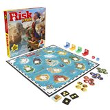 Risk Junior - kinderspel