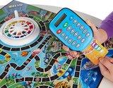 Levensweg Elektronisch Bankieren - Bordspel