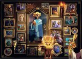 Ravensburger puzzel - Villainous King John - 1000 stukjes