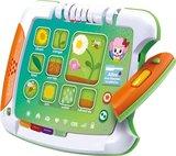 Vtech - Lees & Leer Touch Tablet