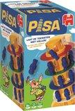 Toren van Pisa - Kinderspel