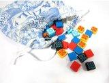 Azul - Bordspel
