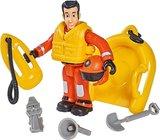 Brandweerman Sam Juno Jetski _