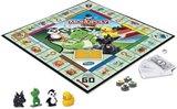 Monopoly - Junior
