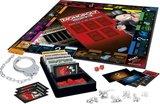 Monopoly -  Valsspelers editie - bordspel