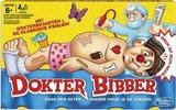 Dokter bibber - Kinderspel