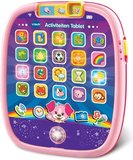 VTech Baby Activiteiten Tablet - Babytablet - roze