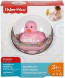 Fisher-price Water vriendje - Roze