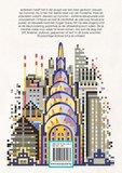 kleurboek voor volwassenen - Kleuren op nummer 3