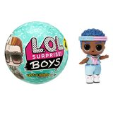 LOL Surprise  Boys - serie 5.1