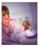 Disney Rapunzel  Zak- en nachtlamp GoGlow