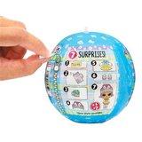 L.O.L. Surprise! Easter Supreme Spring Sparkle Limited edition