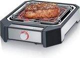 Severin PG8545 Tafelbarbecue Steakgrill