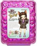 Na! Na! Na! Surprise Teens Doll Rebel Dare - Modepop