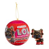 LOL Surprise  Lunar New Year Supreme
