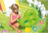 Intex -  Speelzwembad - My Garden - zwembad