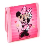 Minnie Mouse  portemonnee - Looking Fabulous
