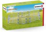 Schleich Farm World - Weidehek  - 42487