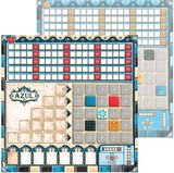 Azul - Kristal Mozaiek expansion - Bordspel