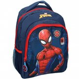 Spiderman rugzak Be-strong_