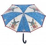 Bing paraplu - Rainy Days