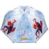 Spiderman  parapluSpiderman  paraplu - Rainy Days - Rainy Days